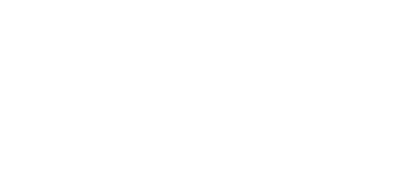 Suicide Records