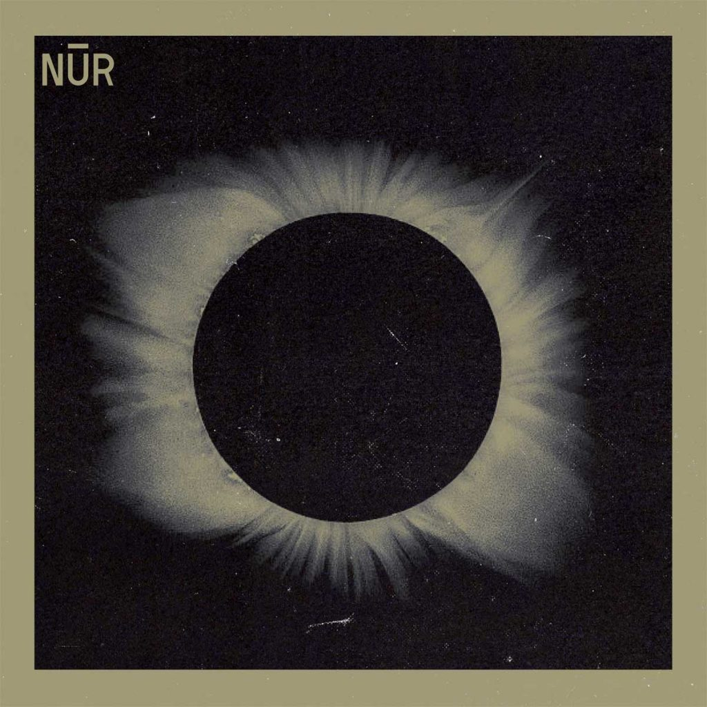 Nur - Light Emerges